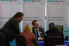 08-Deltaplan_03