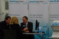 18-Deltaplan_02