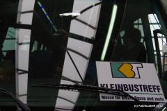 35-Innen-Bus_04