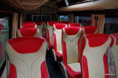 38-innen_Bus_02