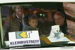 001-Abstatt