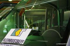 002 - Abstatt