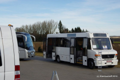 020 - Haunersdorf