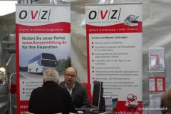 021 - Haunersdorf