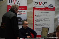 029 - Haunersdorf