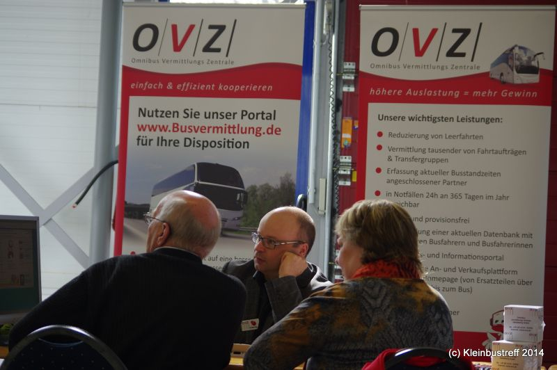 021 - Soltau