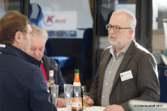 013 - Dettingen 2017
