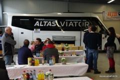 Der neue ALTAS Viator